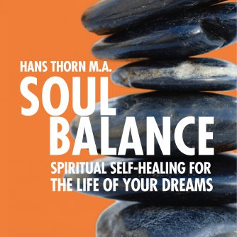 Soulbalance book pdf