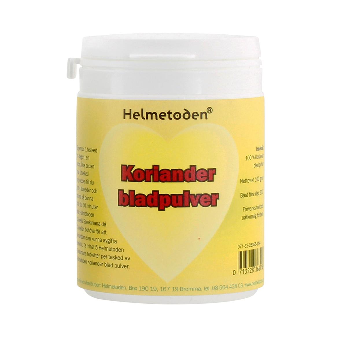 neuroendocrine cancer headache teniera este un helmint
