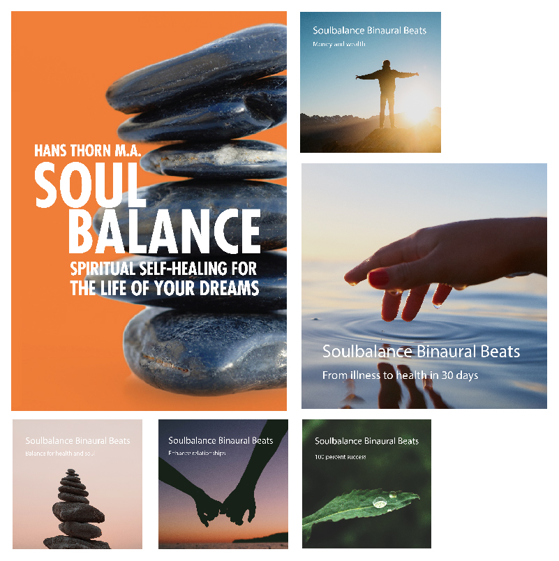 Soulbalance program download